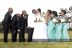 ssmedia_photography_videography_camera_company_in_durban_kwazulu_natal_wedding_photographer1