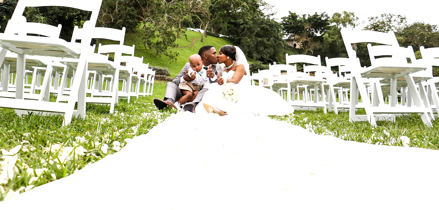 ssmedia_wedding_production_camera_video_durban_kwazulu_natal_south_africa_wedding_photography_videography_best